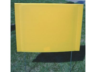 Weather Resistant Signs
